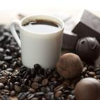 Espresso & Cocoa