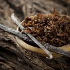 Tabac & Vanilla Bean